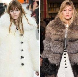 furs-fashion-trend-winter-2016-1