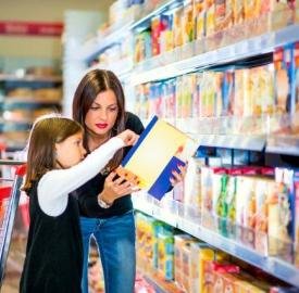food-labels-1
