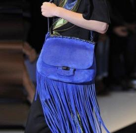 Best-bags-from-the-spring-summer-2014-collections-1