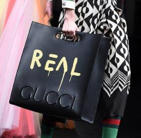 Gucci-must-have-bag-fall-2016-trend-fashion-1