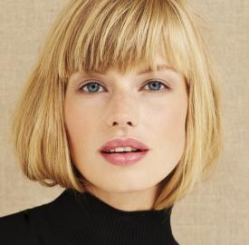 hairstyles for older women-1