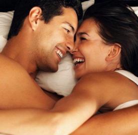 happy-couple-1