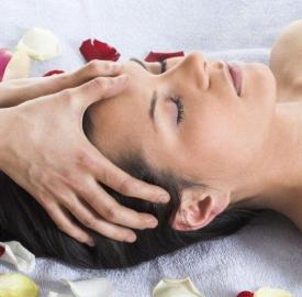 Indian-Scalp-Massage-1