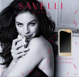 savelli1