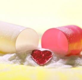 love-addictive-1