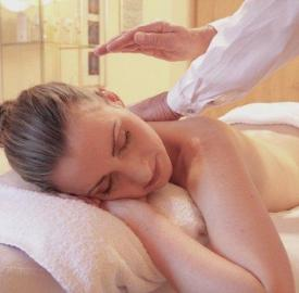 massage-business-1