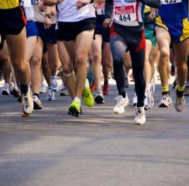 Marathonios-2