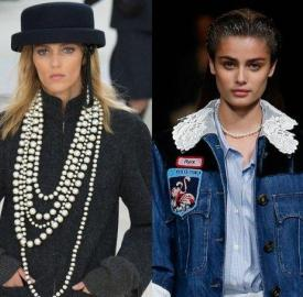 Fashion-trend- Pearls-Fall-Winter-2016-2017-1