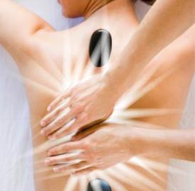 energy-therapies-1