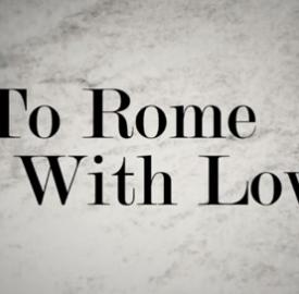 Rome-With-Love