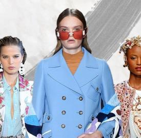fashion-trend-spring-summer-2016-2017-1