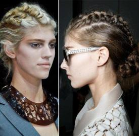 Hairstyles-Inspired-From-the-Runway-spring-summer-2015-1