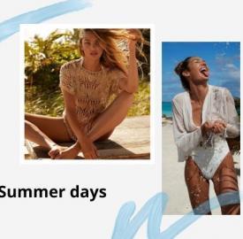 summer-days-1