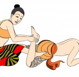 Ancient-thai-massage-1