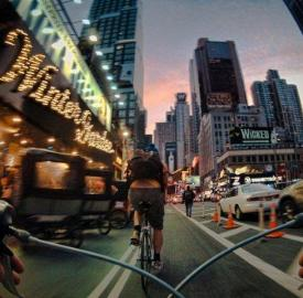 New-York-Through-the-Eyes-of-a-Bicycle1