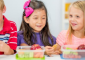 Back-To-School-Kids-Healthy-Snacks