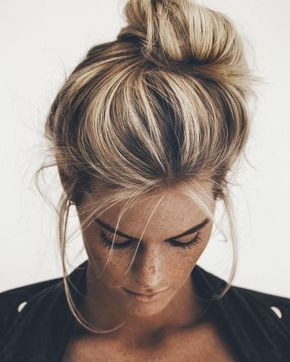 Cute-Easy-Hairstyles-summer-for-Long- Hair-4
