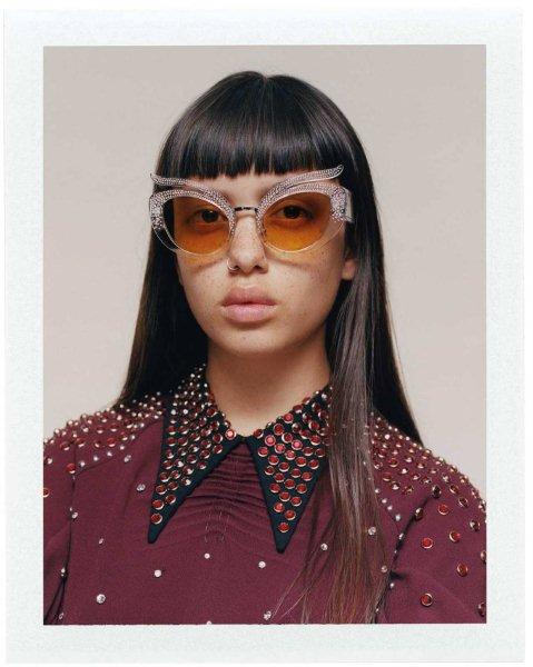 sunglasses-trends-summer-2018-8