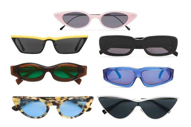 sunglasses-trends-summer-2018-3