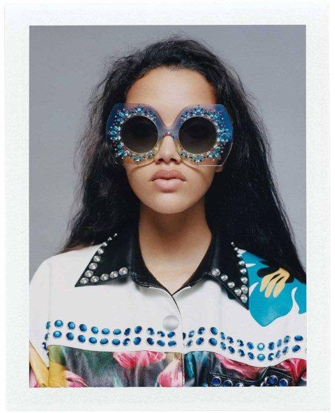 sunglasses-trends-summer-2018-4