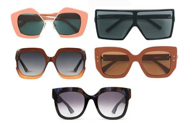 sunglasses-trends-summer-2018-5