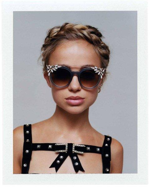 sunglasses-trends-summer-2018-6