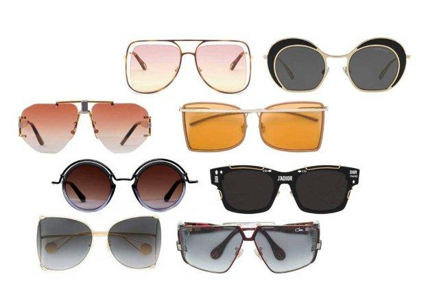 sunglasses-trends-summer-2018-7