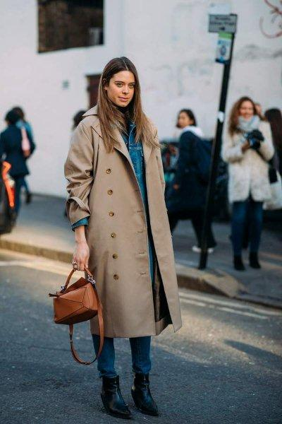 fashion-trend-trench-coat-spring-2018-6