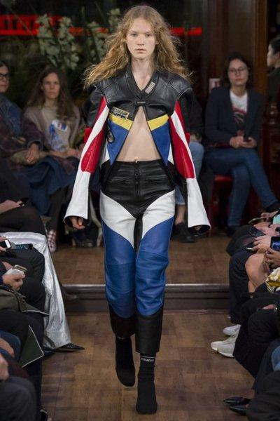 Vetements-biker-jacket-spring-summer-2016-7