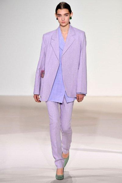 fashion-trend-pastels-2018-2