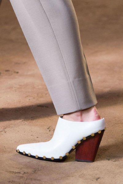 Spring-Summer-2016- Shoes-Trends-33