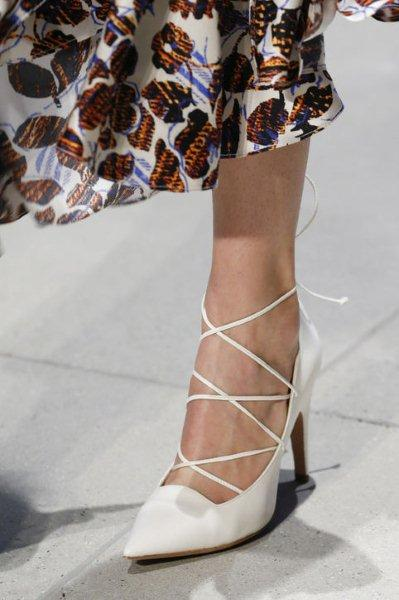 Spring-Summer-2016- Shoes-Trends-9
